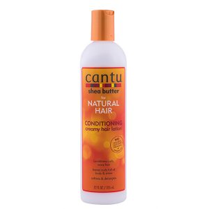 Cantu Conditioning Hair Lotion