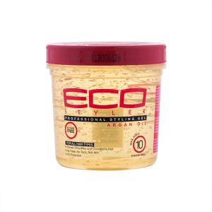 EcoStyle Argan Oil Gel