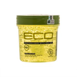 EcoStyle Olive Oil Gel