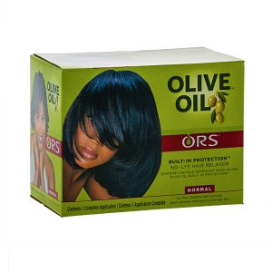 ORS Olive Oil Normal