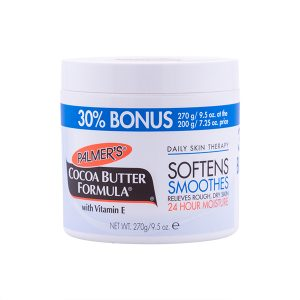 Palmers Cocoa Butter Creme 270g