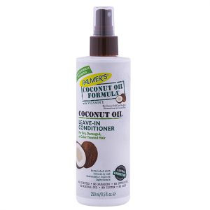 Palmers Coconut Oil Leave-In Conditioner