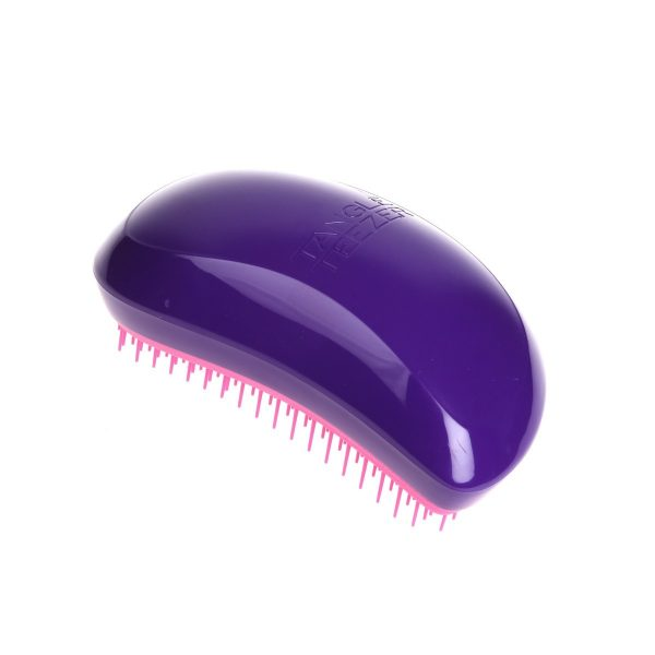 Tangle Teezer Purple Crush